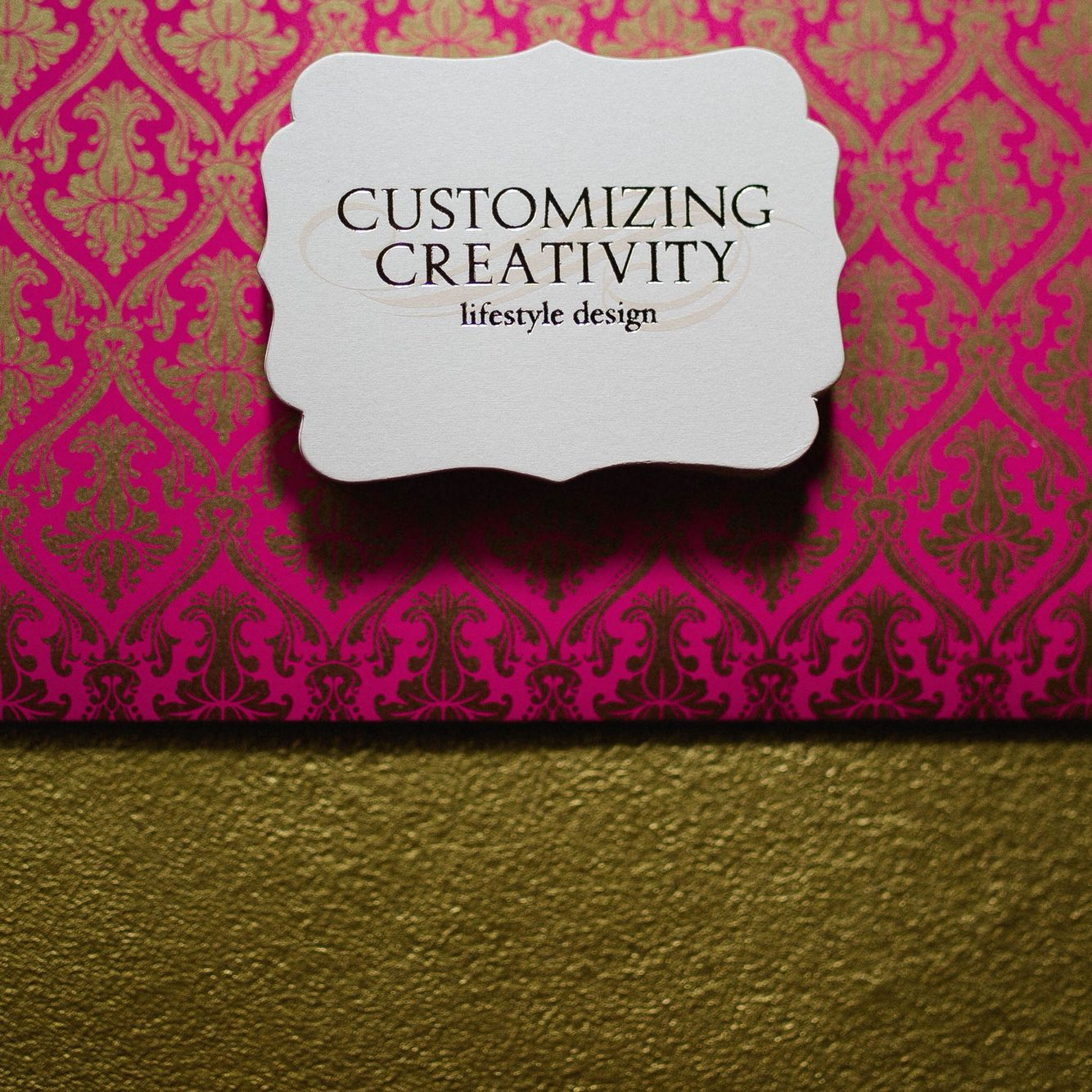 Wedding Invitations Cards Invitations Invites Wedding Stationery