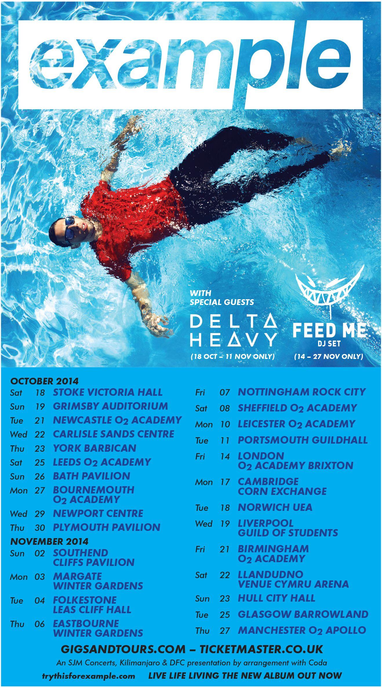 example uk tour show u0026 tour posters pinterest tour posters