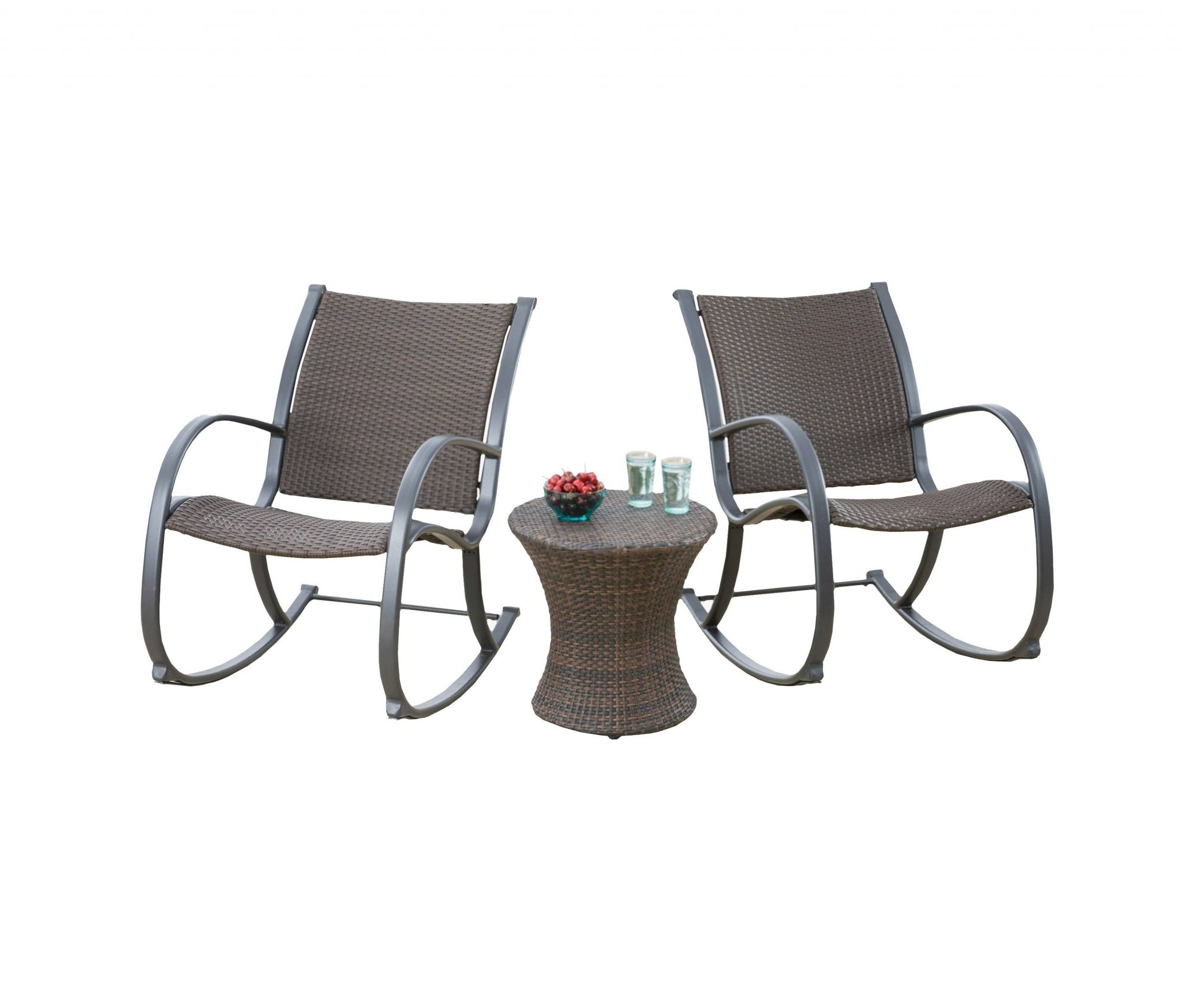 Exceptionnel ^^Want To Know More About Discount Patio Bistro Sets. Click The Link To  Learn More****** Viewing The Website Is Worth Your Time.