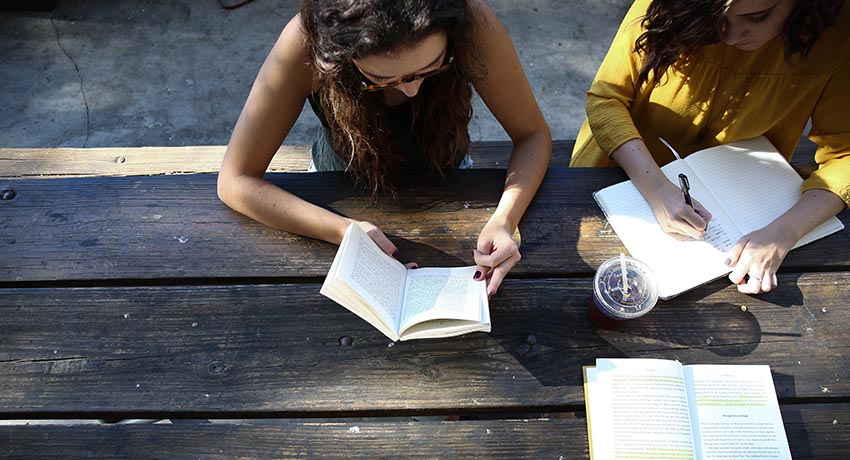 Photo of 9 Ways To Get Paid To Read Books in 2020 – (Tested & Tried)