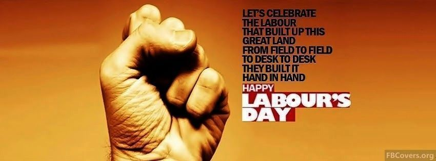 #labordayquotes #pictures #messages #quotes #images #wishes #happy #labor #2014 #with #dayHappy Labor Day 2014 Labor Day Messages 2014 Labor Day Quotes 2014 Labor Day Quotes With Images Labor Day Quotes With Pictures 2014 Labor Day Wishes 2014 Happy Labor Day 2014 Labor Day Messages 2014 Labor Day Quotes 2014 Labor Day Quotes With Images Labor Day Quotes With Pictures 2014 Labor Day Wishes 2014 Happy Labor Day 2014 Labor Day Messages 2014 Labor Day Quotes 2014 Labor Day Quotes With Images Labor #happylabordayimages