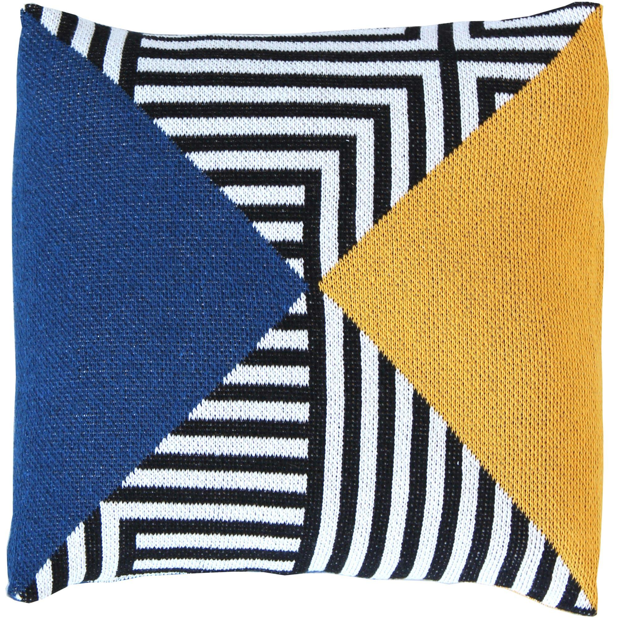 Interchange Pillow Cover Pillows and Pillow talk