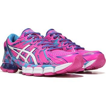 Women S Gel Sendai 2 Running Shoe Shoes Running Shoes Shoes World