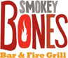 Smokey Bones: Great Food and Drinks at a reasonable price!