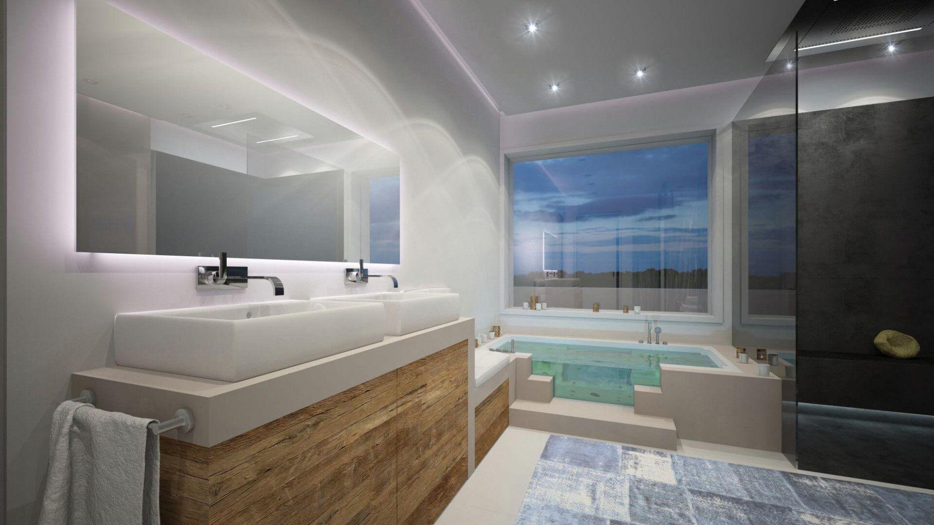 11 Handlungen Ideen Fashionable In 2020 Badgestaltung Modernes Badezimmer Moderne Kleine Badezimmer