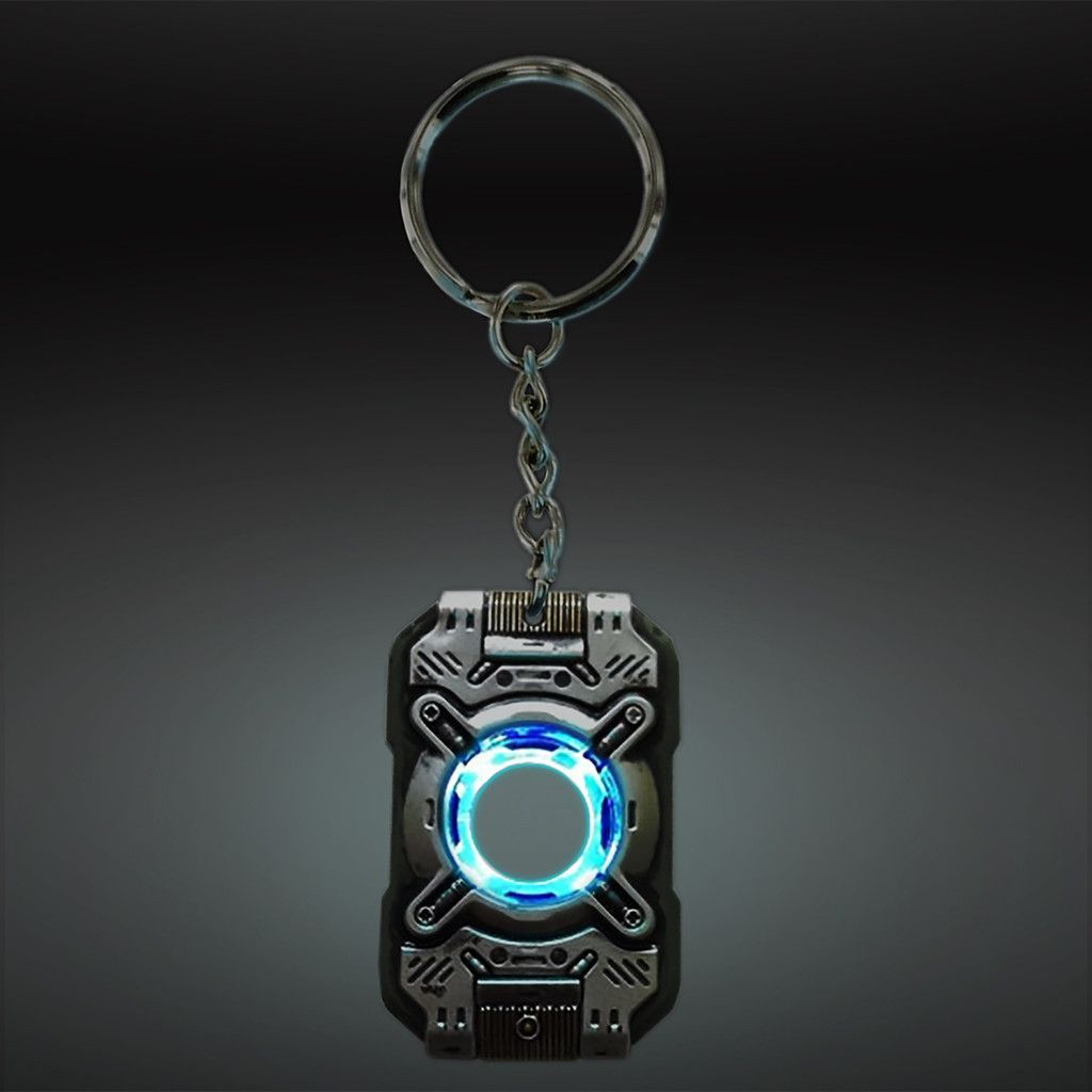 How to make cortana laugh - Halo Cortana Light Up Keychain