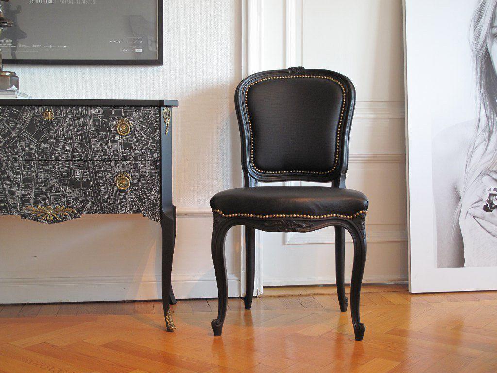 Пин от пользователя Ecaterina на доске Покраска мебели (с