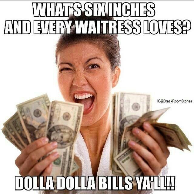 Payday loans ravenna ohio photo 8