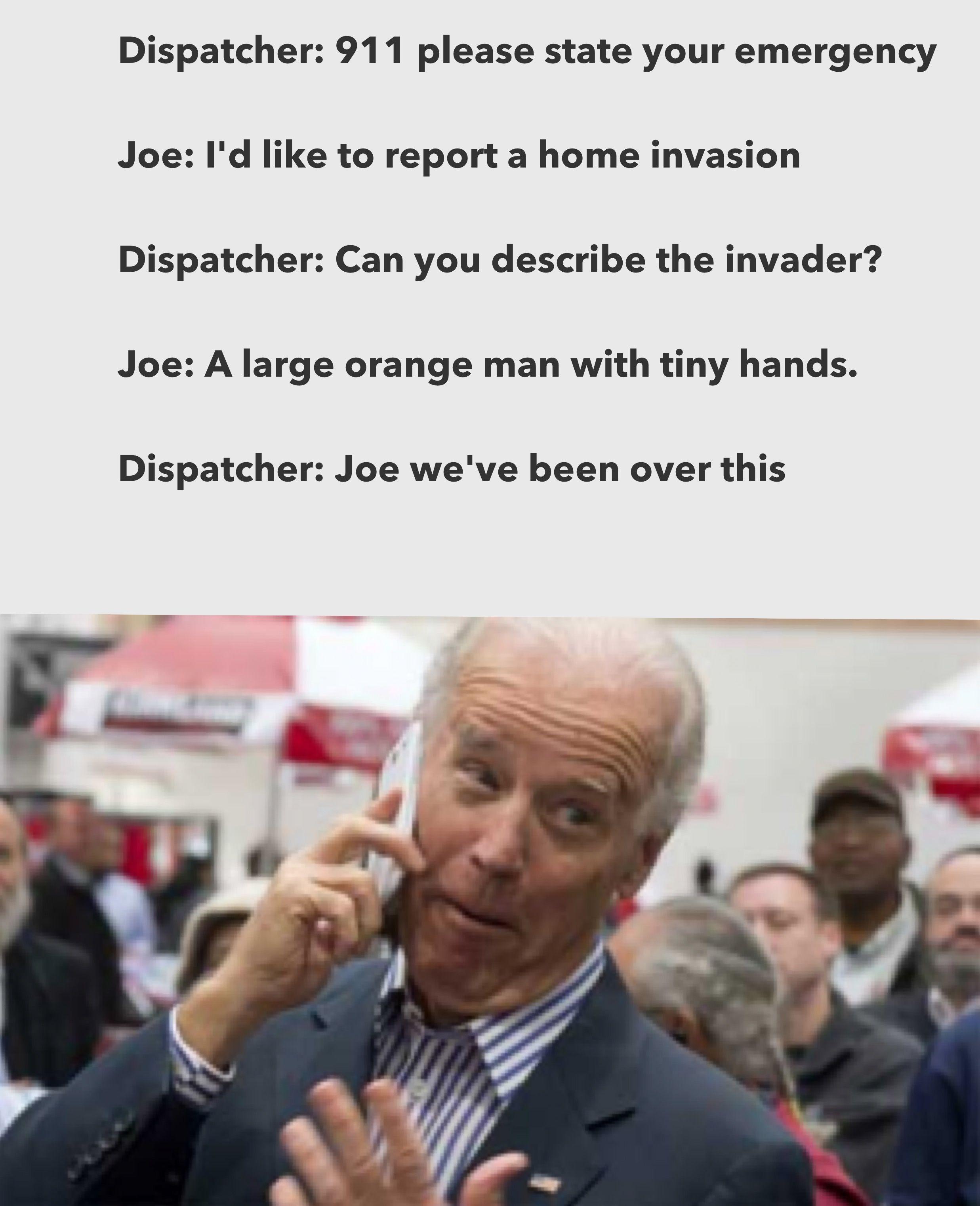 Funny Obama Quotes Hahahahahahahahah  Everything  Pinterest  Memes Joe Biden And