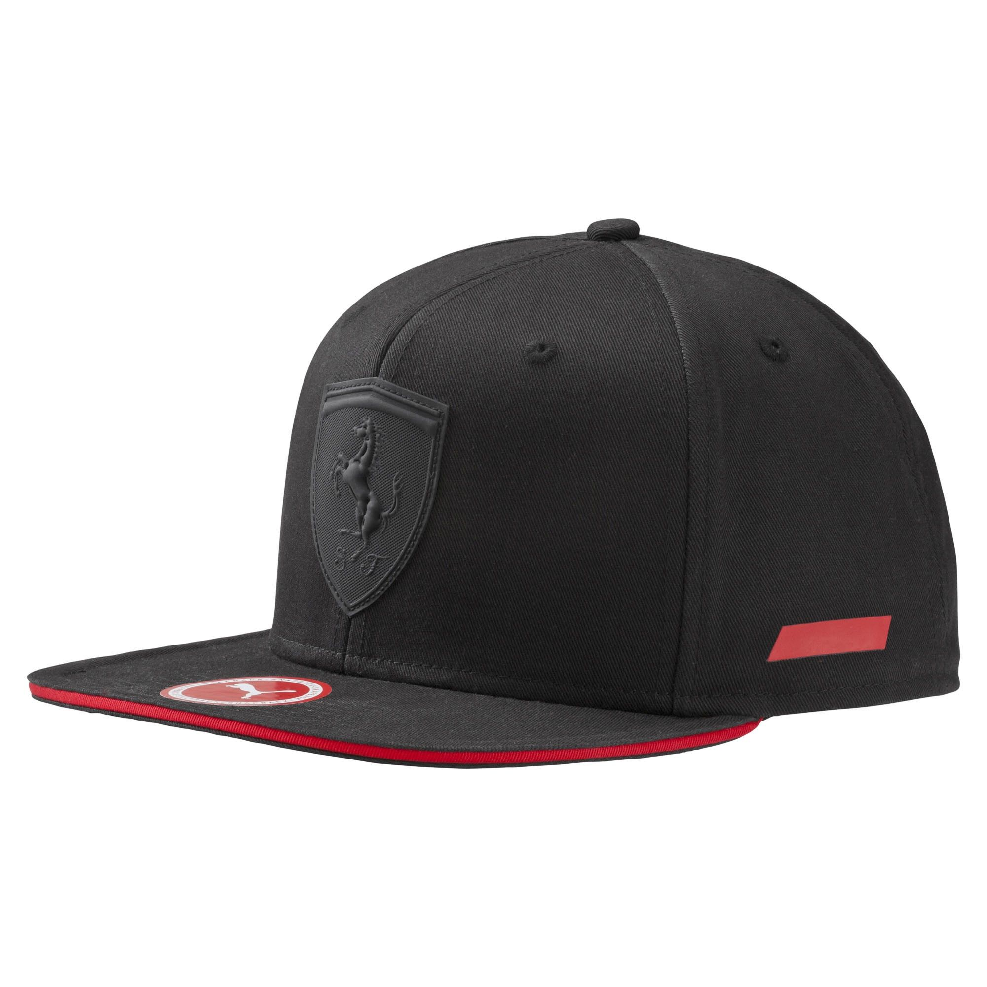 spring ferrari gray aero black suede p men women hat the snapback or puma best