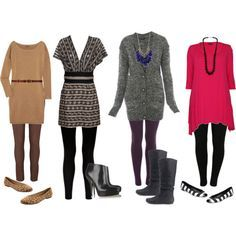 high quality materials wide varieties discount price Pin on Outfits with Leggings