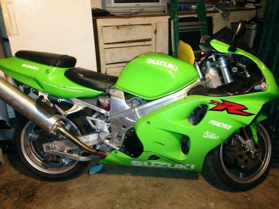 suzuki 1000 - $1800 | cheap sacramento craigslist motorcycles
