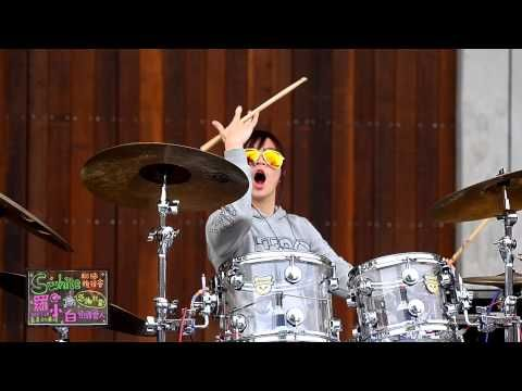 羅小白│Gangnam Style - YouTube
