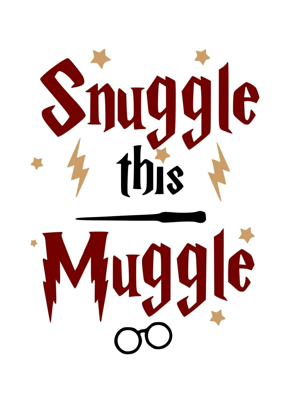 Download Image result for love my dad svg   Harry potter silhouette ...