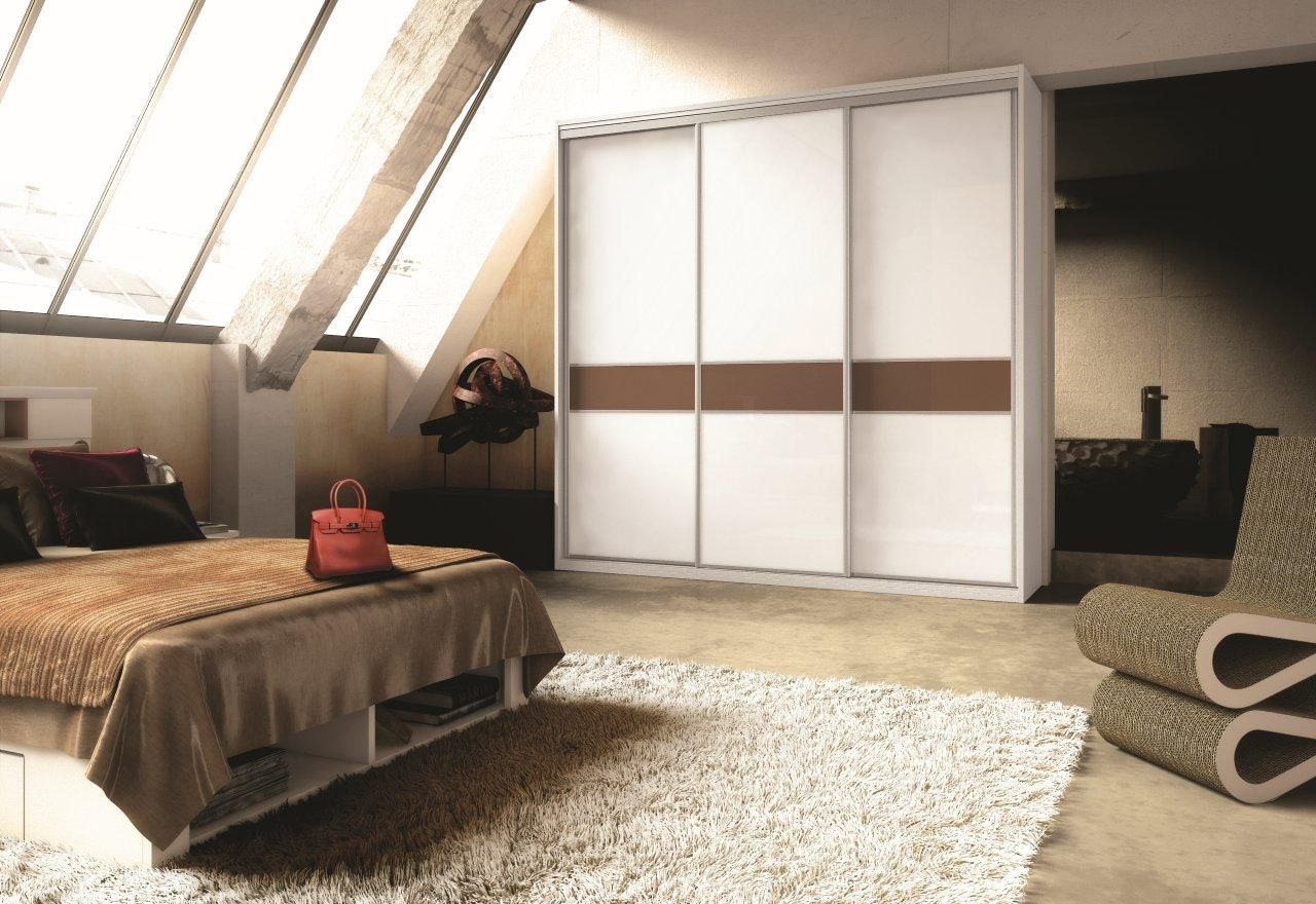 Chambre Celio Collection Imagina Mobilier De Salon Meuble Celio Armoires Sur Mesure