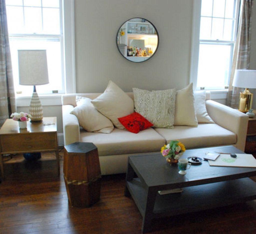Attraktive Günstige Wohnzimmer Ideen - Billige Wohnzimmer-Ideen