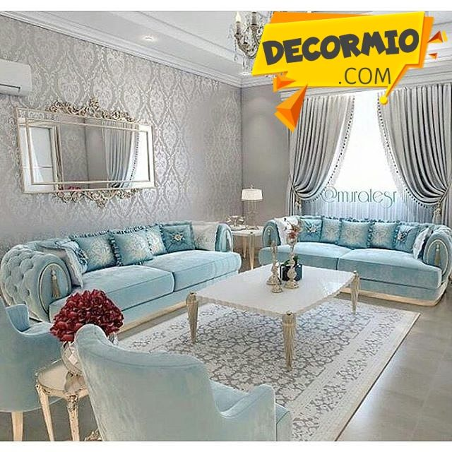 Photo of Stunning Ideas To Decorate Stylish Living Room