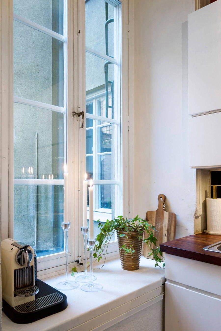 interiores de pisos pequeños decoración pisos pequeños decoración ...