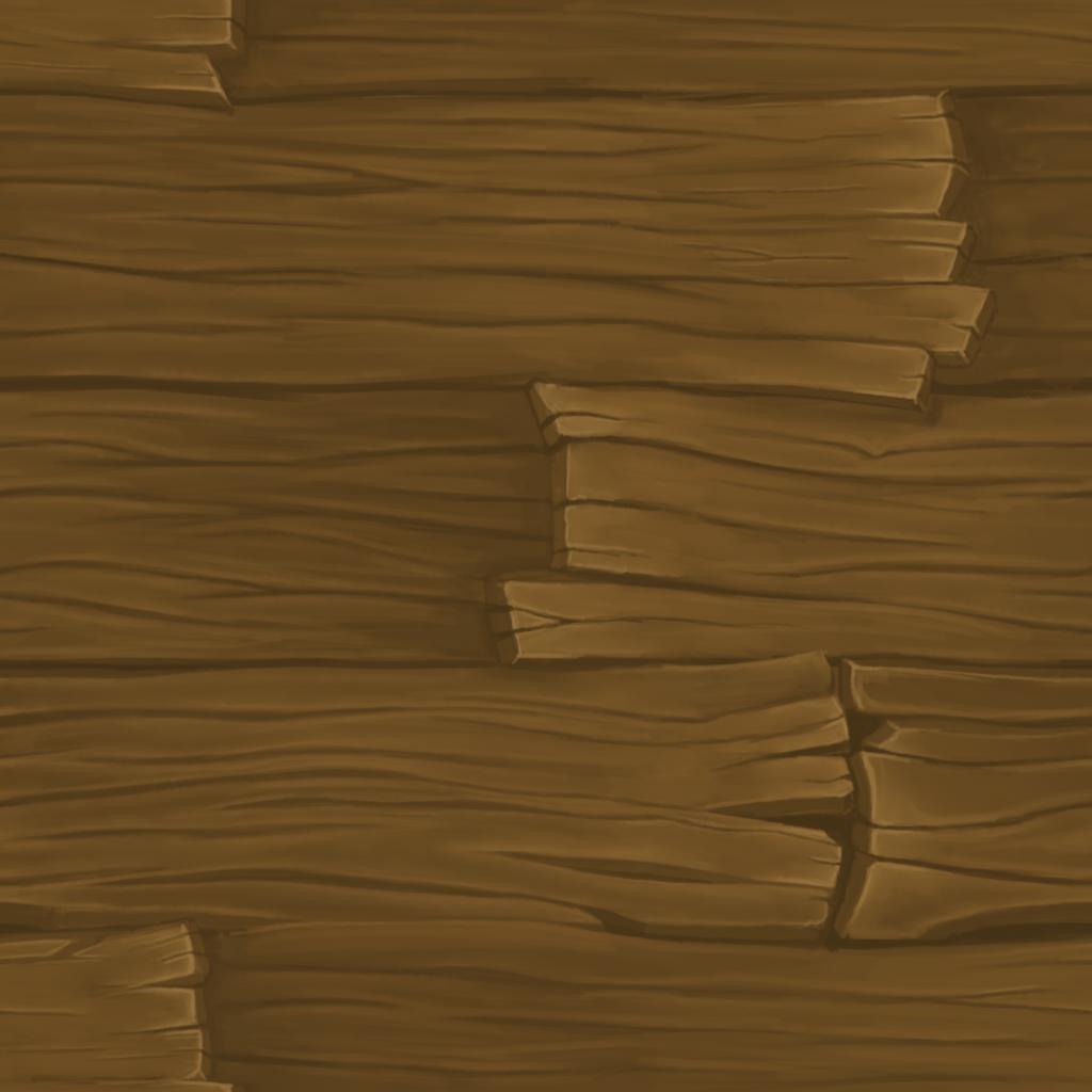 épinglé Par Djano Sur Texture Texture Bois Bois Et Texture