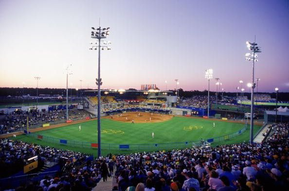 Softball Baseball For Beginners Rules And Regulations Baseball Baseball Tournament Softball Tournaments
