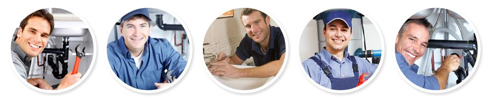 At igotplumbing we know how vital it is to have expert