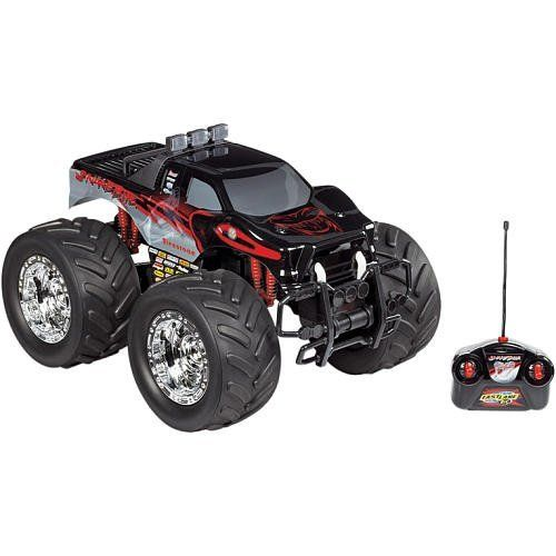 Fast lane rc 18 scale snake bite vehicle by 5f5f2ec 14863 toy fast lane rc sciox Choice Image