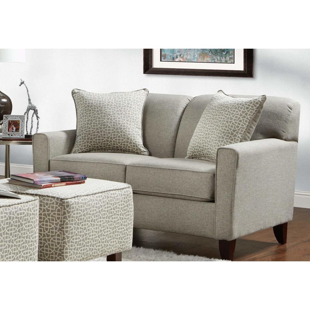 Lucy Studio Loveseat Furniture Fair Cincinnati Dayton Louisville In 2020 Furniture Love Seat Chelsea Home Furniture