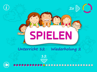 Pin by (503) 7585374 on German Learning french for kids