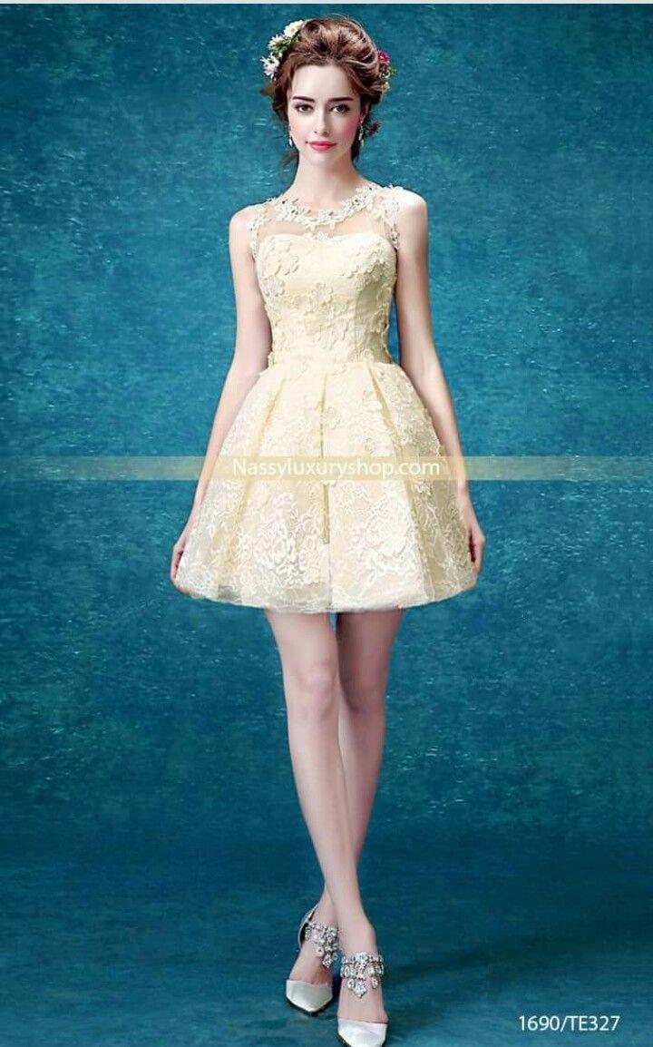 Pin by Tonhom Kaewmark on Prom dresses   Pinterest   Prom