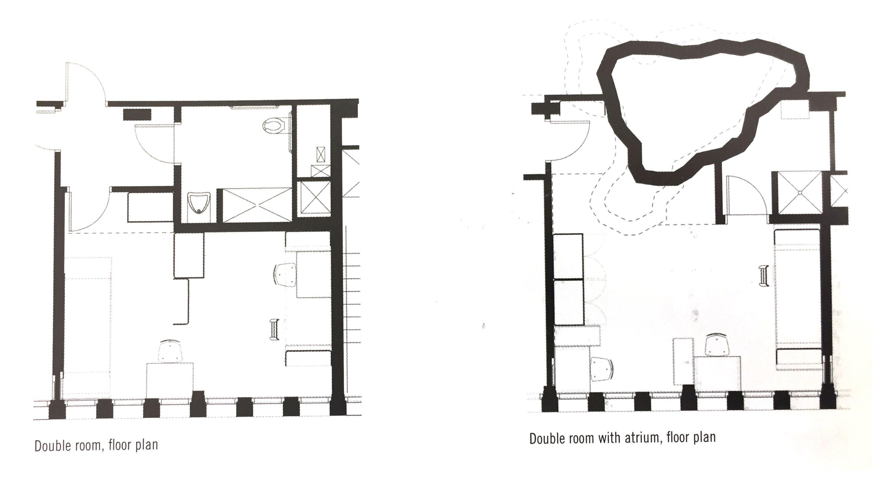 Floor Plans Image By Nick Miuccio On Housing