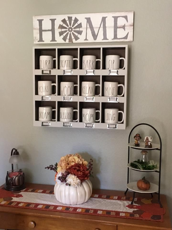 33+ Hobby lobby letter board shelf inspirations