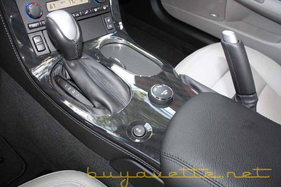 2012 Corvette GrandSport 3LT ForSale CarsforSale