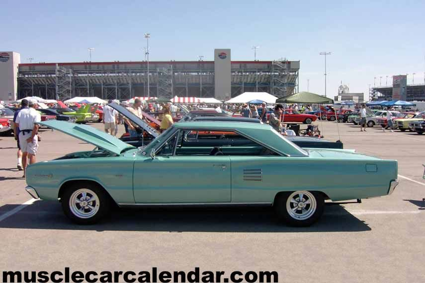 66 coronet 500 - This is the color & make of my first car   Cars ...