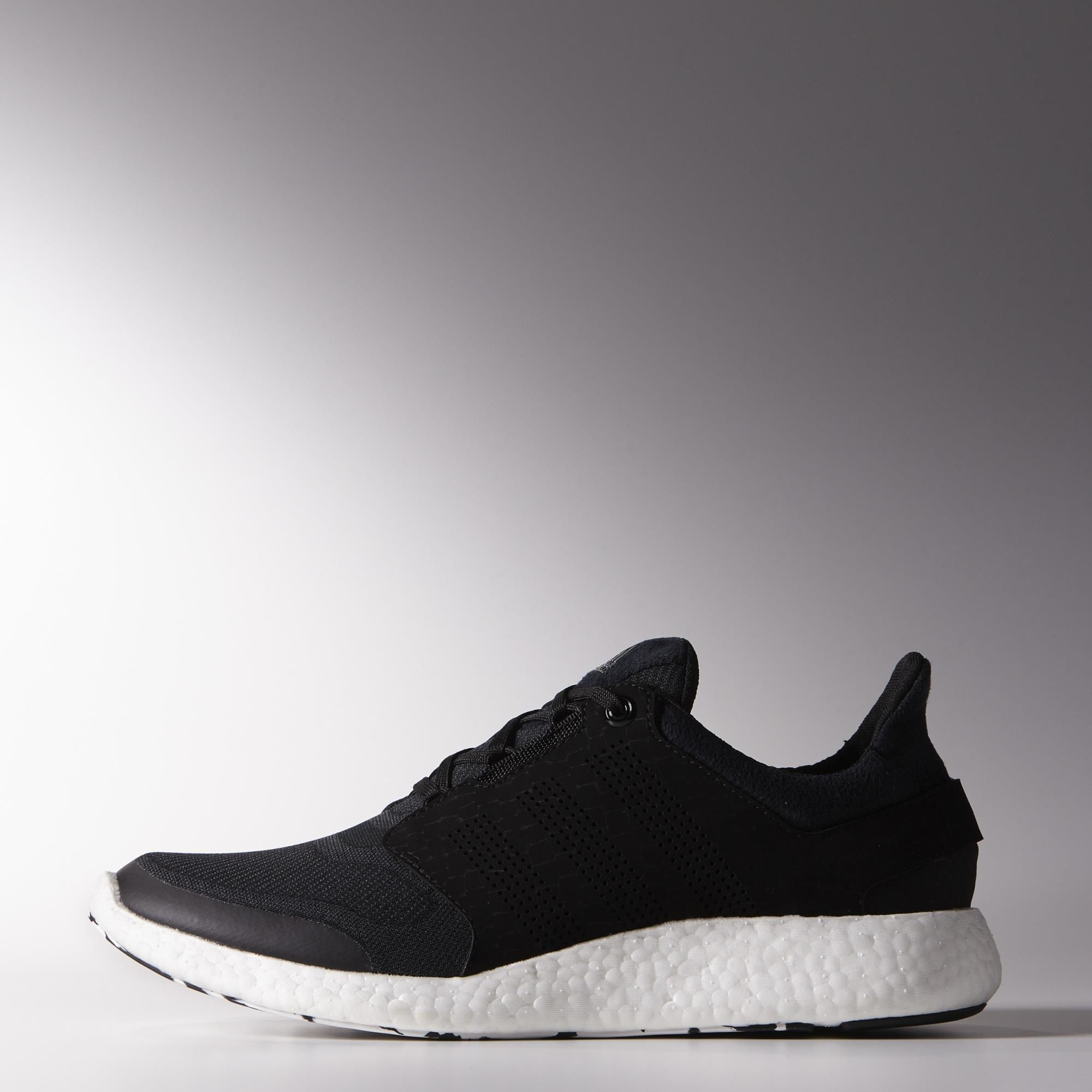 adidas pure boost nz