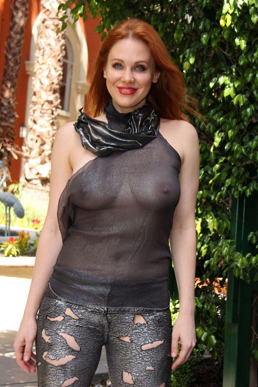 Maitland ward see through sexy 9 Photos video nudes (24 photos), Ass Celebrity pictures