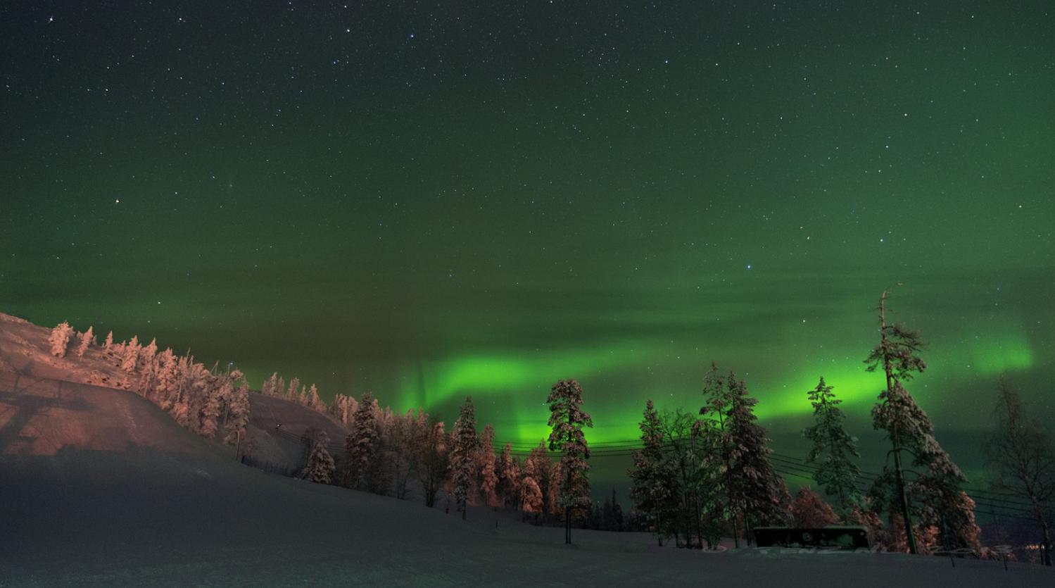 Suomi, Finnland