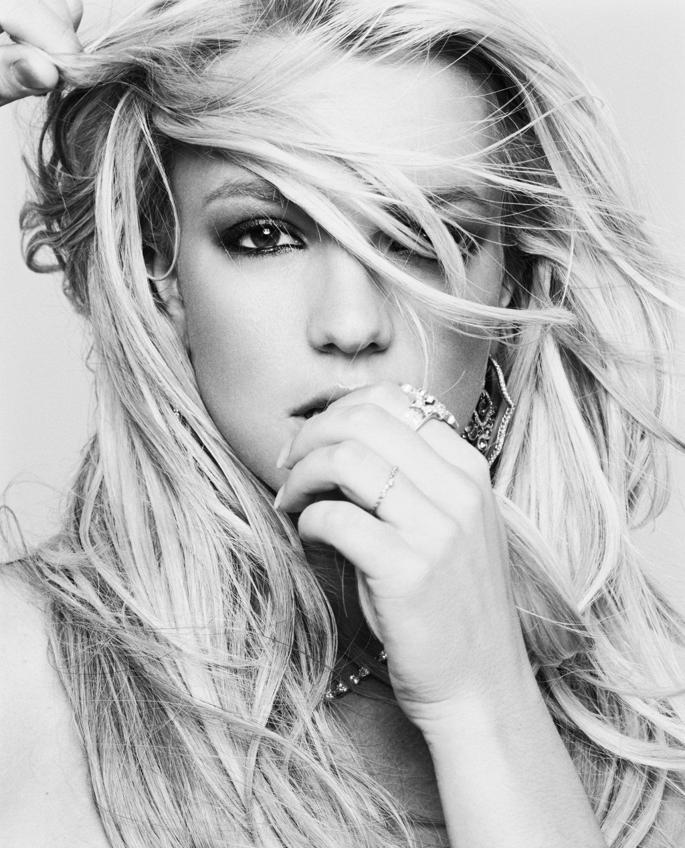 Pin Em Britney Spears Photoshoot Collection