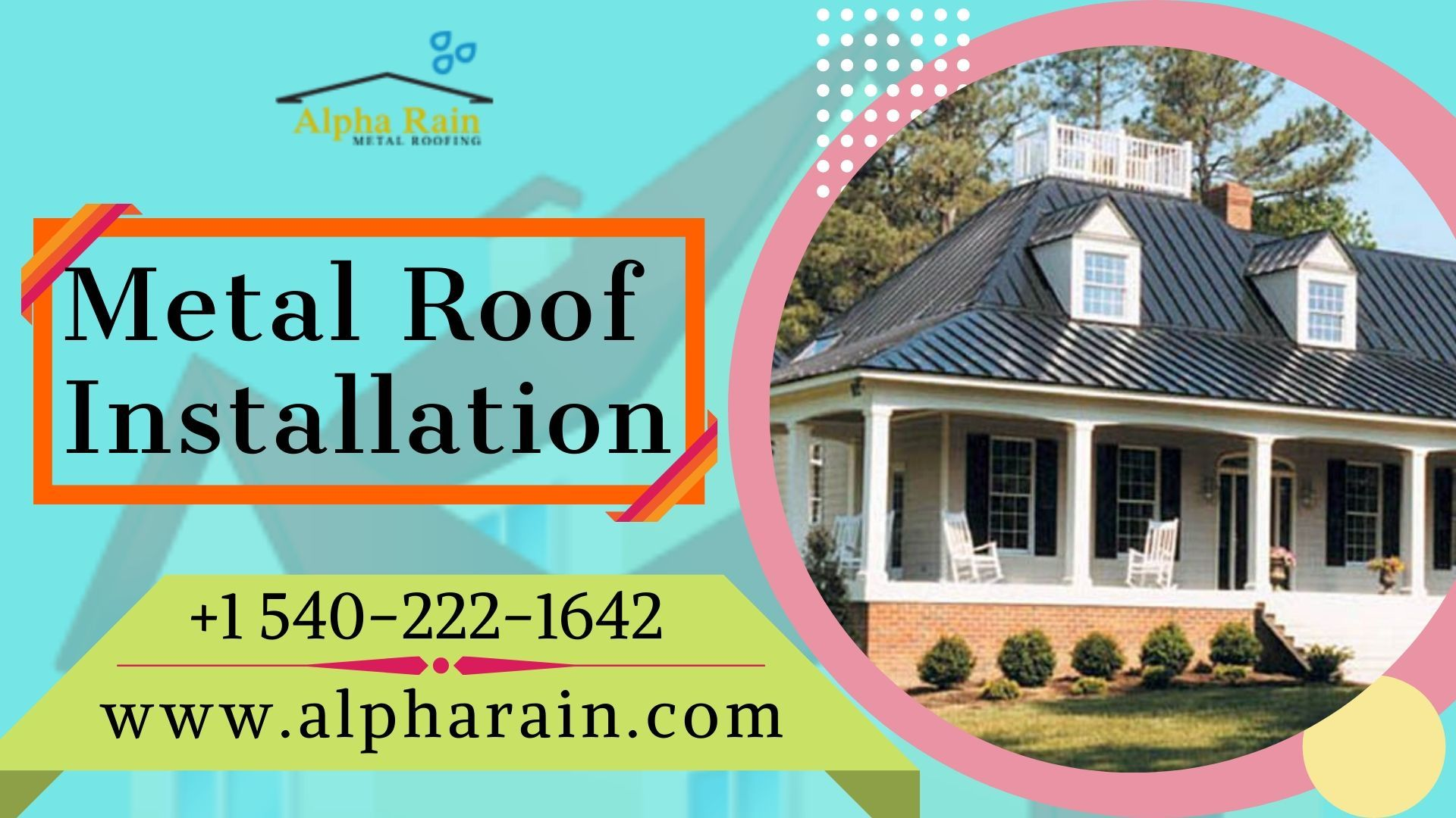 Apparent Advantages Of Metal Roofing Your Home Metal Roof Metal