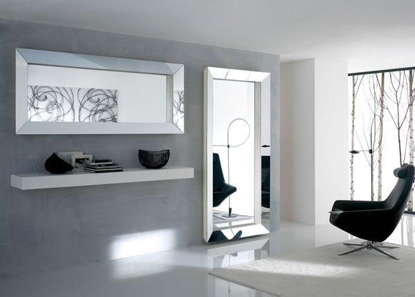 Tonelli Mobili ~ 16 best tonelli mirrors images on pinterest mirror mirror wall