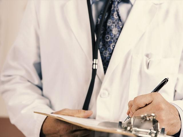 $340 Million Loss: Aetna Backs Away from Obamacare   CBN.com