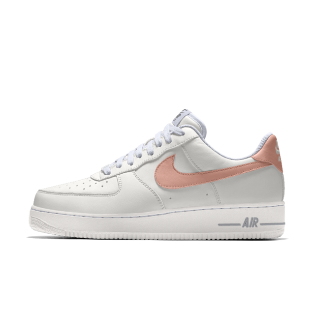 air max force 1 donna