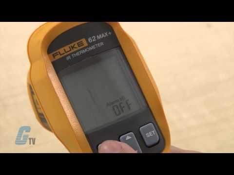 Idea By مصطفى صباح On كهربائيات Infrared Thermometer