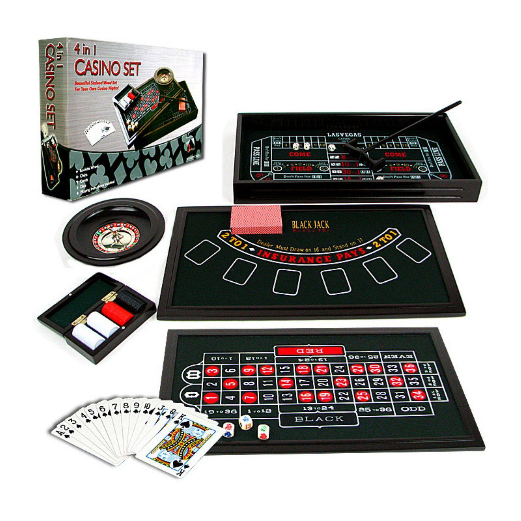 Free games blackjack ii phone