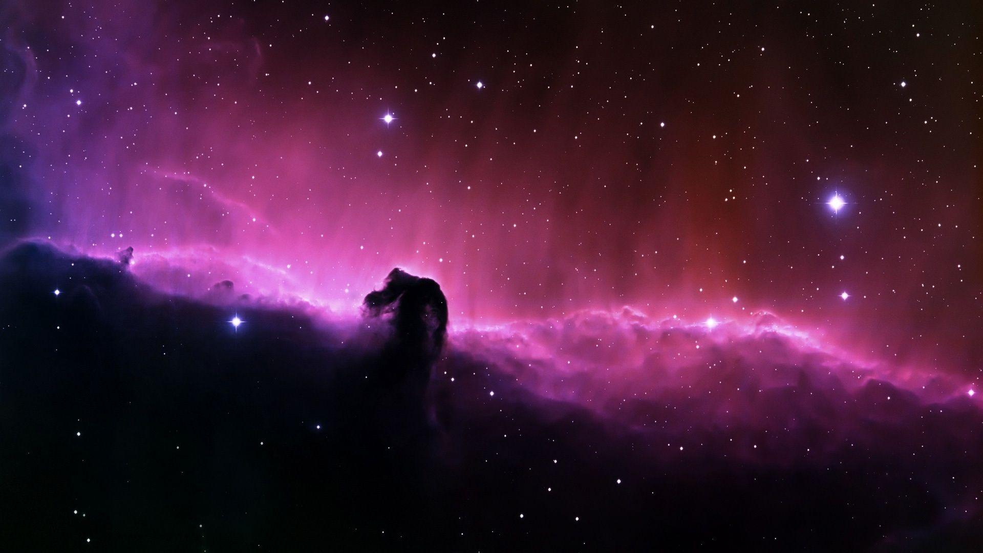 Horse Head Nebula Wallpaper 1146881 Nebula Wallpaper Horsehead Nebula Nebula