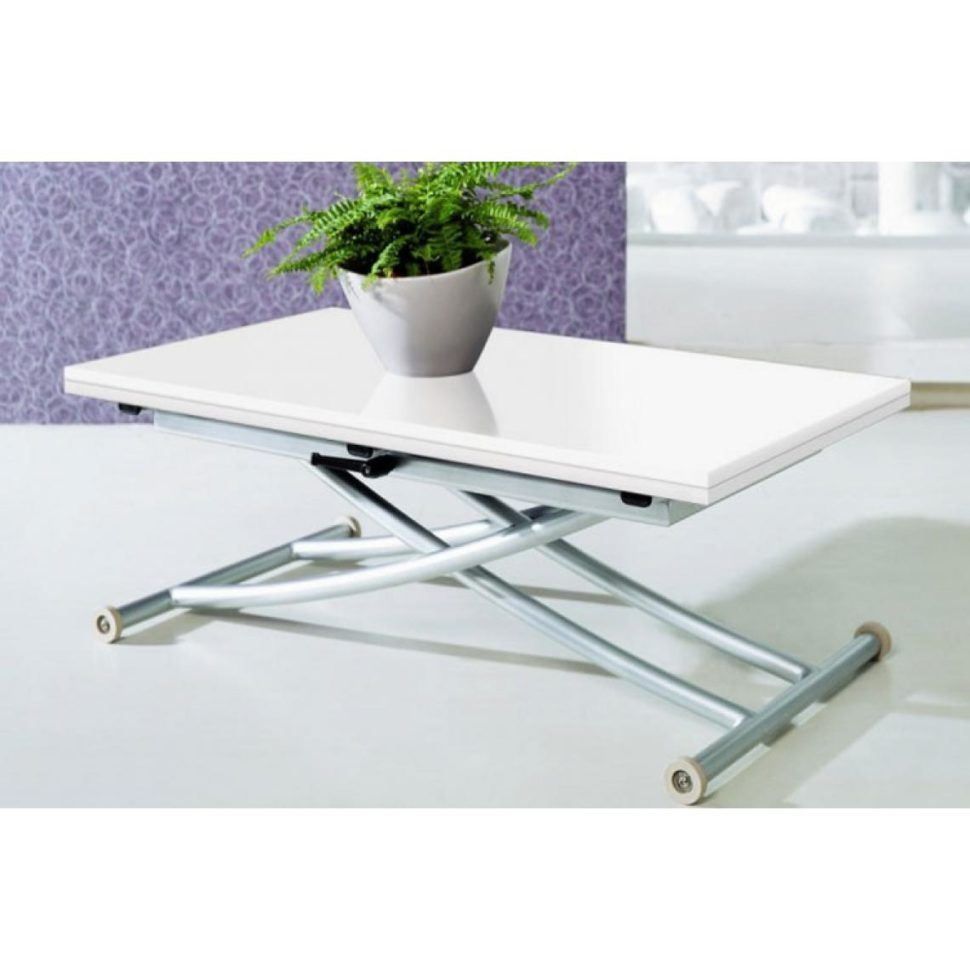 Table Basse Relevable Ikea Table Basse Relevable Conforama Table Basse Relevable Scandinave En 2020 Avec Images Table Basse Relevable Table Basse Relevable Extensible Table Basse