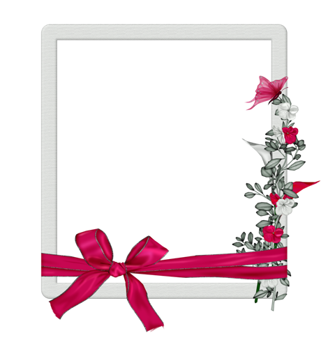 صور شهادات شكر وتقدير نموذج شهادة تقدير وشكر فارغ ميكساتك Pink Wallpaper Iphone Flower Frame Frame Clipart