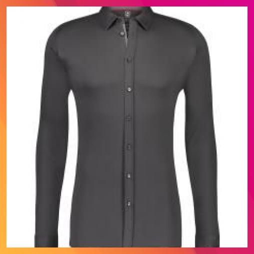 Slim Fit Shirts für Männer #Slim #Fit #Shirts #für #Männer