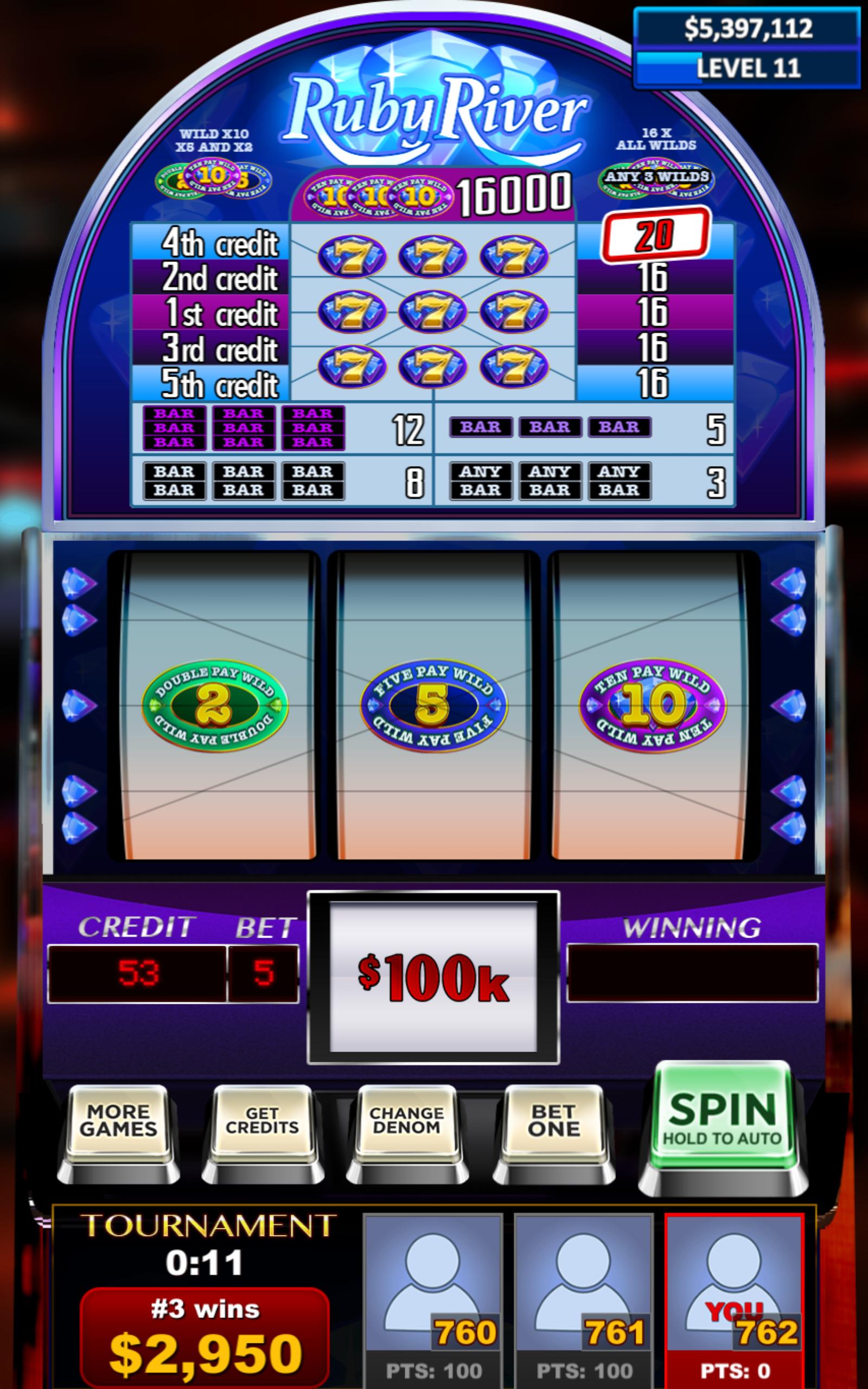 On-line игровые автоматы чит для самп рп казино