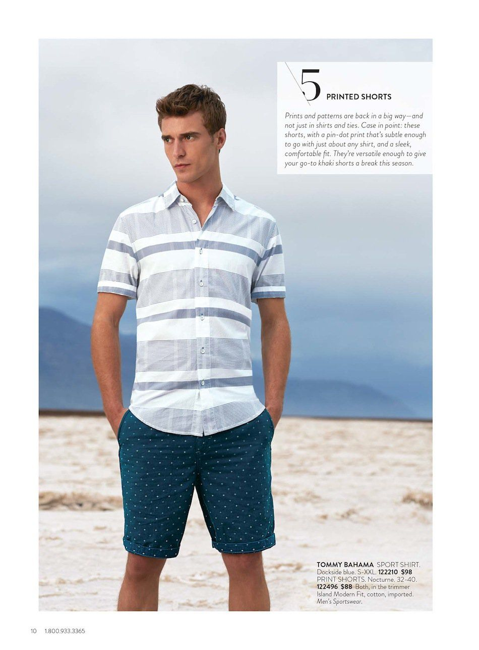 b45361413798 Great outfit for dinner or drinks at the beach in Florida