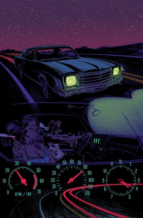 Vaporwave Retro Car Wallpaper Aesthetic Ultra Cyberpunk Vaporwave Seapunk Glitch